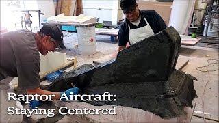 getlinkyoutube.com-Raptor Aircraft October 8th