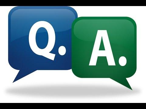 تنكلوجيا 225 | أسئلة و أجوبة #إسأل_تنكلوجيا | الشروق