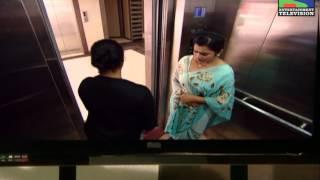 Adaalat - Ek Khoon Char Aaropi - Episode 357 - 14th September 2014 width=