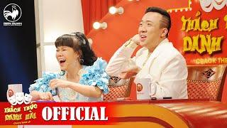getlinkyoutube.com-Thách Thức Danh Hài mùa 2 | Tập 9 Full HD