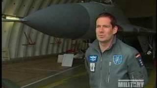 getlinkyoutube.com-F/A-18 Vs MiG-29 II
