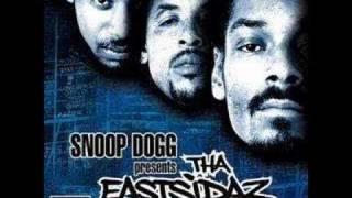 getlinkyoutube.com-Snoop Dogg Presents Tha Eastsidaz - Dogghouse