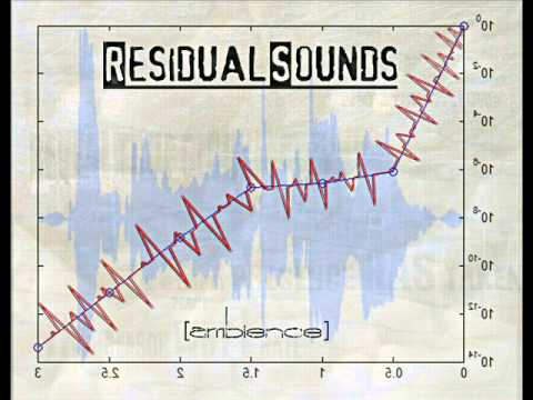 Residual Sounds   Intro