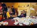 Gucci Mane - I Get the Bag ft. Migos Lyrics