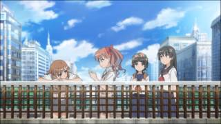 getlinkyoutube.com-アニメランキング5位~1位