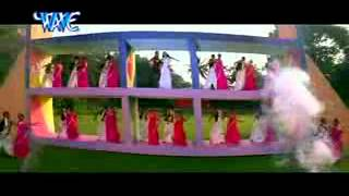 getlinkyoutube.com-H=Saiyan Ke Sath Madyia Me=PAWAN SINGH