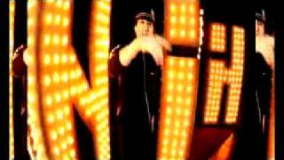 Jonibek Murodov new song 2011 Chi Khilaf Sar Zad Az Maa mpg
