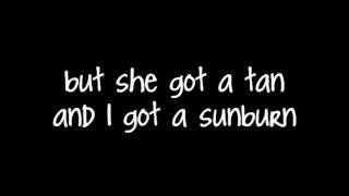 getlinkyoutube.com-Owl City- Sunburn lyrics