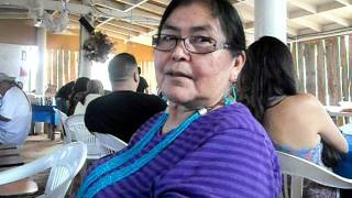 getlinkyoutube.com-Greyeyes  Family Reuion