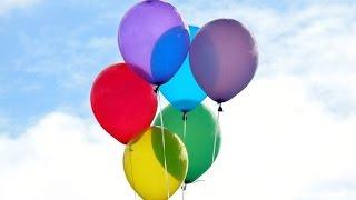 DIY: Decorazioni per Feste (Compleanno, Laurea, Anniversario, Matrimonio) - Party Decoration
