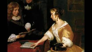 getlinkyoutube.com-Baroque Music from The Netherlands