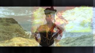 LoLa Monroe - Goldie RemiXX