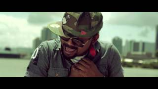 Machel Montano feat Morgan Heritage - I Sea Lots (Official Music Video)