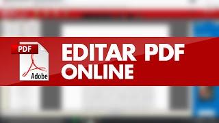 getlinkyoutube.com-Como editar PDF sem programas