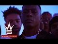 Boosie Badazz 30 Deep WSHH Exclusive - Official Music Video