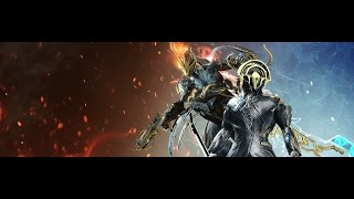 getlinkyoutube.com-[U19.3] Warframe - Prime Vault: Fire & Ice Prime Pack [Misa Prime / Pyra Prime] | N00blShowtek
