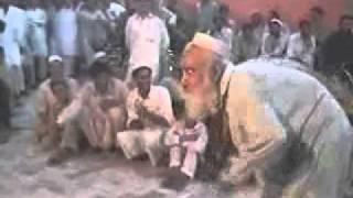 getlinkyoutube.com-Funny BABA DANCE...jimmy baba