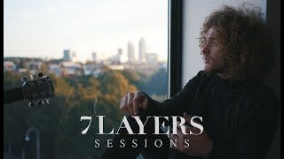Seafret - Oceans - 7 Layers Sessions #73