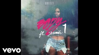 getlinkyoutube.com-Dreezy - Body ft. Jeremih