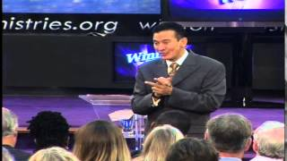 getlinkyoutube.com-How to Release God's Miracle Anointing Conference 5/29/15 10am