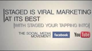 getlinkyoutube.com-Staged 2.0 Making Money Sharing Videos