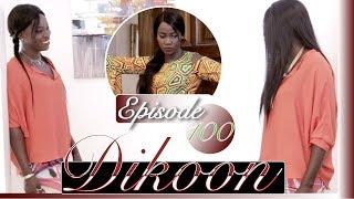 Dikoon episode 100