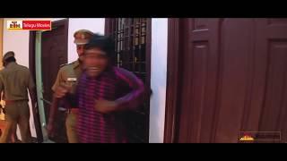 getlinkyoutube.com-Aasaami Tamil Movie Scene || Latest Tamil  Movies 2015 || Santhana Krishnan , Shakeela