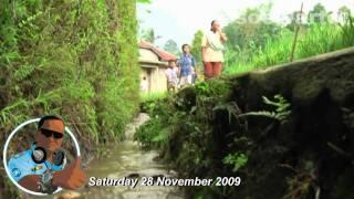 getlinkyoutube.com-Tong Tolang Nangka - Pop Sunda (Kuningan 2009)