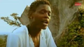 getlinkyoutube.com-Jose Chameleon - Jamila (Official Video Song)