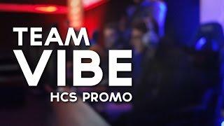 VIBE: HCS Season 1 Finals Promo