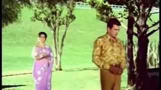 getlinkyoutube.com-Main Tere Ishq Mein Mar Na Jao Kahi