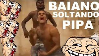 getlinkyoutube.com-Baiano soltando pipa!