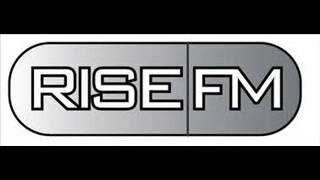 Rise FM Jaydee- Plastic Dreams