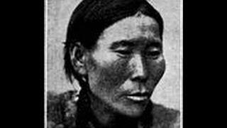getlinkyoutube.com-なぜ韓国人は皆同じ顔をしているのか?