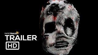 Followme Official Trailer  2019  Horror Movie Hd