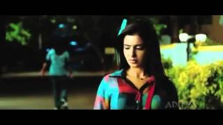 getlinkyoutube.com-EEGA   Nene Nani Ne Video Song