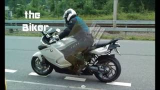 getlinkyoutube.com-BMW K 1300 S with Akrapovic (2).wmv