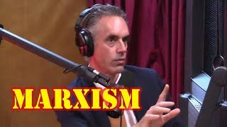 Marxism is ignorant of the Pareto principle | Jordan Peterson & Bret Weinstein