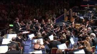 getlinkyoutube.com-BBC Proms 2010 - Bach Day 1 - Toccata and fugue in d minor bwv 565