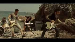 getlinkyoutube.com-SHOOT THE GIRL FIRST - LAST BREATH FOR A CAPULET [OFFICIAL]