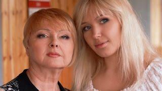Возрастной лифтинг макияж. Урок Анастасии Александрович.