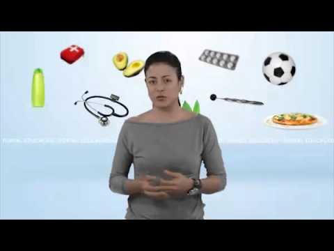 Vídeo | Curso Online de Bambuterapia