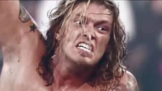 getlinkyoutube.com-WWE Royal Rumble 2017 ''DREAM'' Returns!