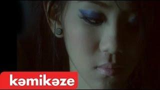 getlinkyoutube.com-[Official MV] ตามใจปาก : ขนมจีน