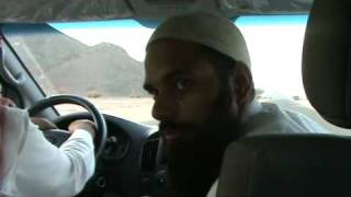 getlinkyoutube.com-Ghost Valley (Jinn), Saudi Arabia - This is Scary WATCH!! Scary, Horror, Spooky