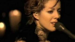 getlinkyoutube.com-Sarah McLachlan - Angel [Official Music Video]