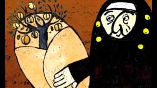 getlinkyoutube.com-Lullaby of Armenia / World lullabies  - Колыбельная Армении / Колыбельные мира