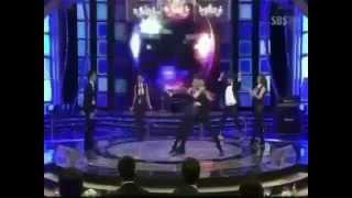 getlinkyoutube.com-Kim Soo Hyun 金秀賢  김수현  - Dancing Boy (Fanmade MV)