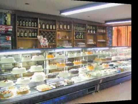 CYCMETALICOS FABRICANTE DE EQUIPOS PARA HOTELES  RESTAURANTE LIMA PERU