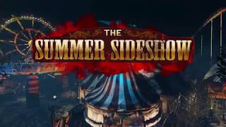Killing Floor 2 - Summer Sideshow Trailer